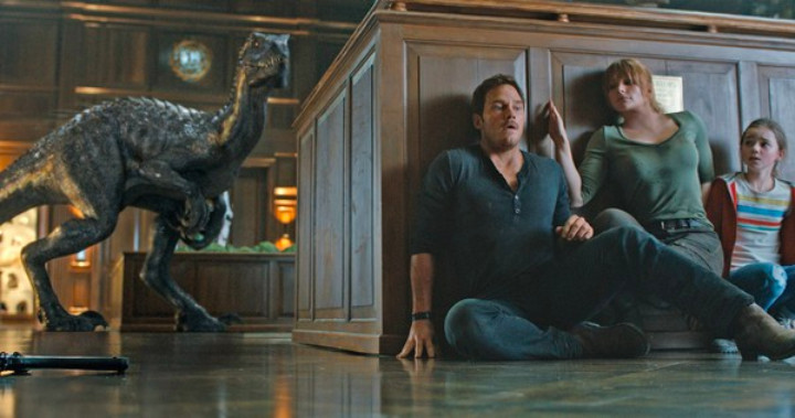 Jurassic-World-Fallen-Kingdom-Box-Office-Thursday-Previews_1_.jpg