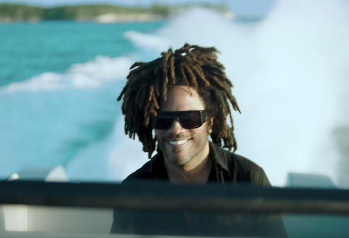 Kravitz_Tourism_Campaign_Bahama.png