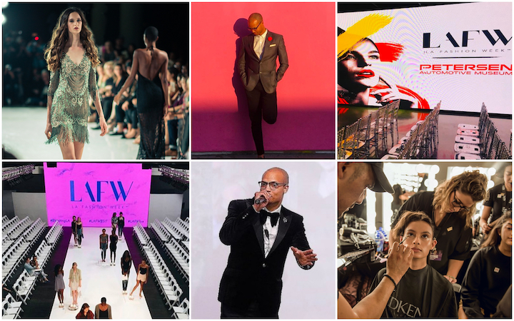 LAFW-Collage.jpg