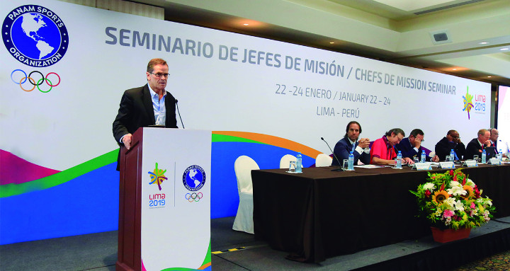 Lima_2019_President_Carlos_Neuhaus_welcomes_delegates_at_Chef_de_Mission_Seminar_in_Lima_1__1_.jpg