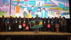 MInister_Dames_addressing_NUSA_2019_Delegates_accompanied_by_the_Bahamian_Delegation_and_NUSA_s_President_2.jpg