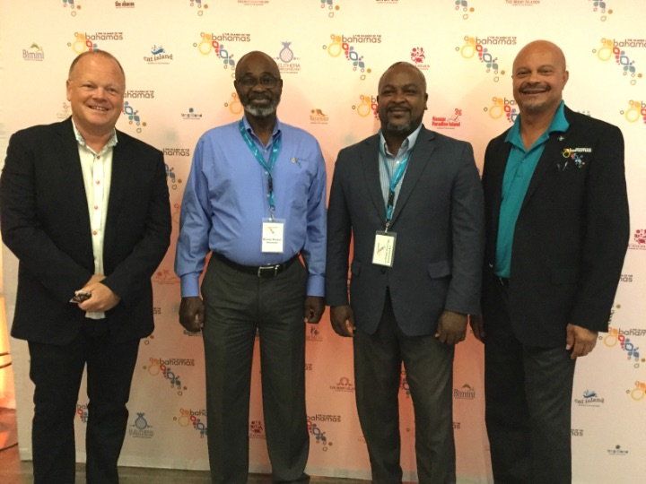 Magnus_Alnebeck_General_Manager__Pelican_Bay_Hotel_Left__with_Woodrow_Wilson_and_Wilfred_Mullings_of_Bahamasair_and_Deputy_Director_General_Bahamas_Ministry_of_Tourism_and_Aviation__Ellison__Tommy__Thompson.jpg