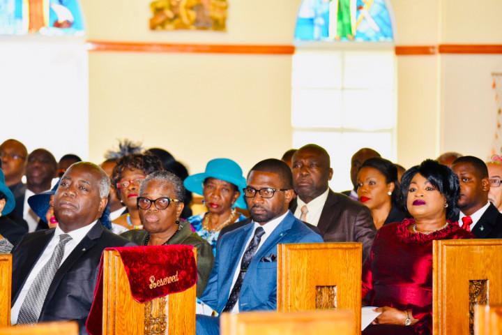 Majority_Rule_Day_Church_Service_2019__3_.jpg