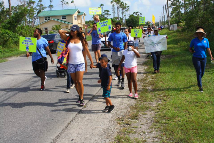 Marching_for_the_Oceans_on_Grand____Bahama_for_World_Oceans_Day_2018.jpg