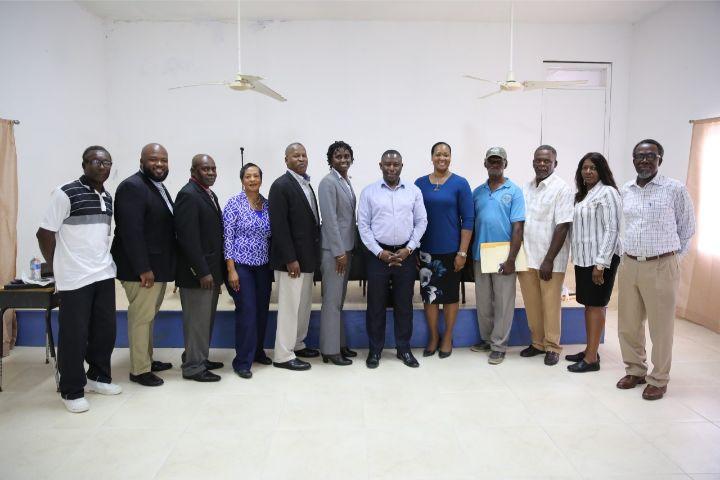 Meeting_East_council_members.jpg
