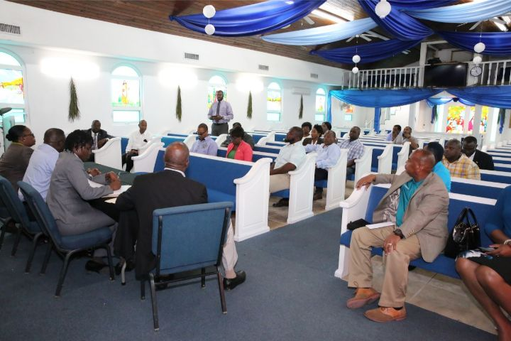 Meeting_West_Councillors.jpg