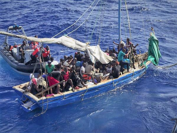 Migrant_1_1_.jpg