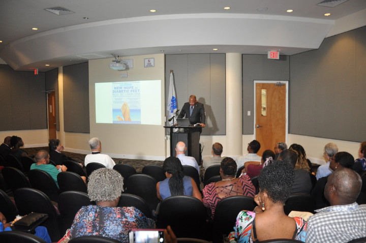 Min._of_Health_Dr._Duane_Sands_-_Diabetes_Presentation_1_.jpg