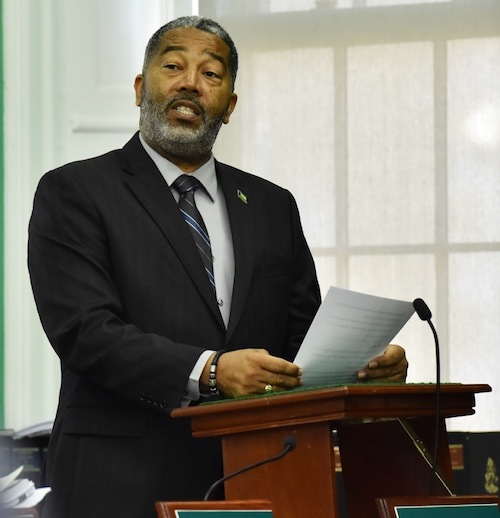 Minister_Campbell_-_House_of_Assembly_-_May_22__2019.jpg