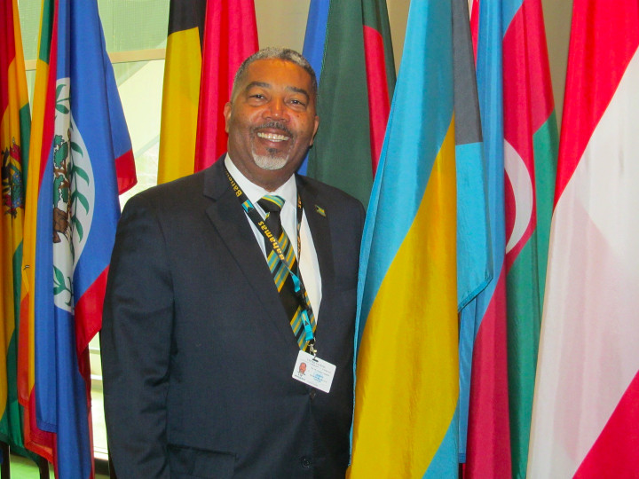 Minister_Campbell_in_UN_Assembly_Hall__Near_Bahamas_Flag_IMG_3266_1_.jpg
