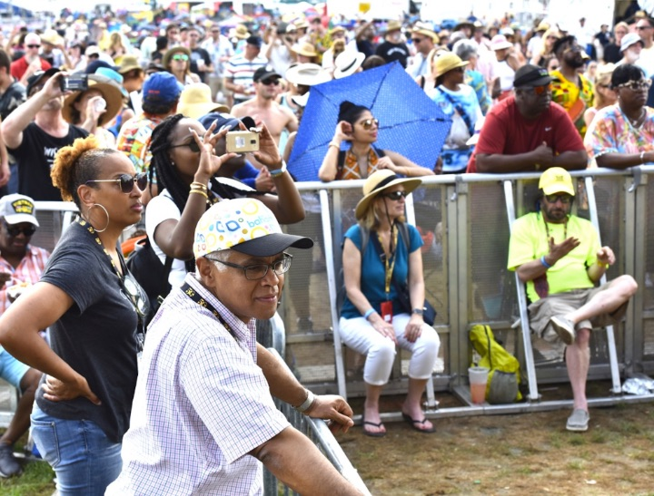 Minister_D_Aguilar_at_50th_Anniversary_New_Orleans_Jazz_Festival.jpg