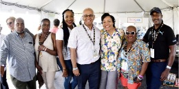 Minister_D_Aguilar_at_New_Orleans_Jazz_Festival.jpg