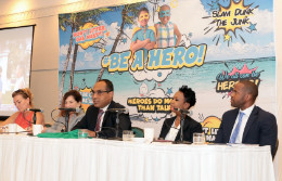 Minister_Ferreira_Press_Conf_on__Be_A_Hero_campaign_Oct_15__2018___294450_1__1.jpg