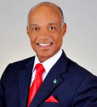 Minister_Jeff_lloyd_1.jpg