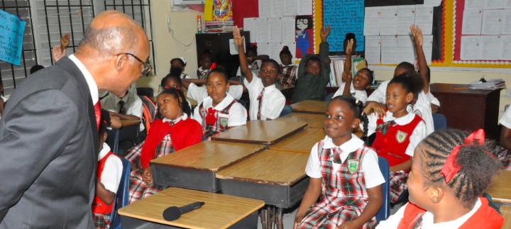Minister_Lloyd_Reads_at_Thelma_Gibson_School.jpg