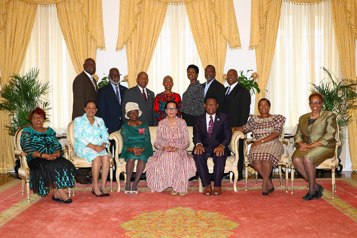 Minister_Willamae_Bridgewater_and_Family_-_Courtesy_Call_2_.jpg