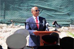 Minister_of_National_Security_Marvin_Dames_-_Long_Range_Coastal_Radar_Installation_-_InaguaApril172019EricRose_1__1_.jpg