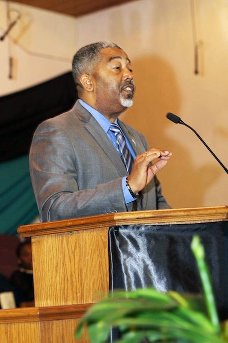 Minister_of_Social_Services___Urban_Development__the_Hon._Frankie_Campbell.jpg