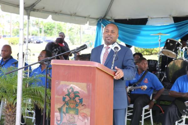 Minister_s_address.jpg