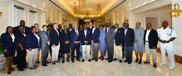 Ministry_of_Tourism___Aviation_Safety_and_Security_Committee_1_.jpg