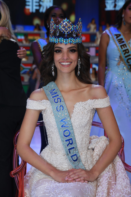 Miss_World_2018_winner_is_Mexico_1_.jpg