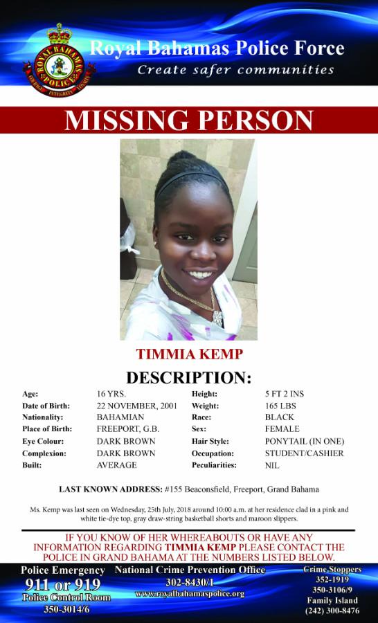 Missing_Person_tIMMIA_KEMP_1_.jpg