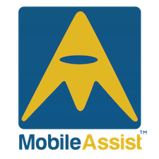 MobileAssist_Logo_Final-04-TM.png