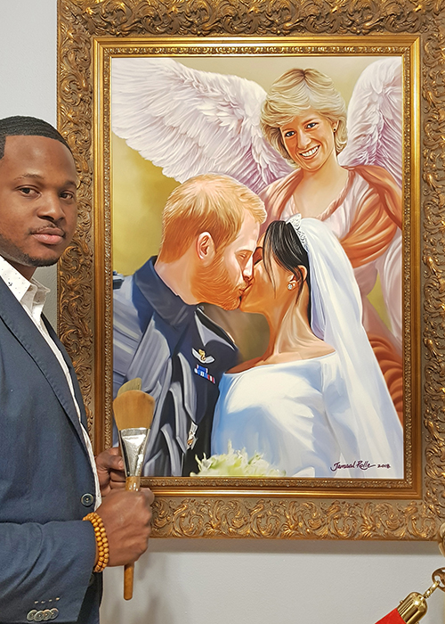Mother_s_Blessing_By_Jamaal_Rolle.jpg