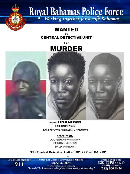 Murder_Suspect_118060240.jpg