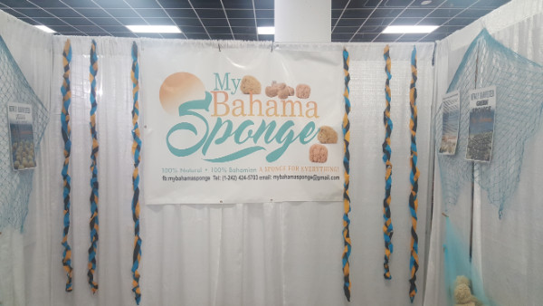 My_Bahamas_Sponge_Atlanta_Tradeshow_Photo_2_1_.jpg
