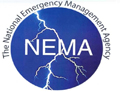 NEMA_Logo.JPG