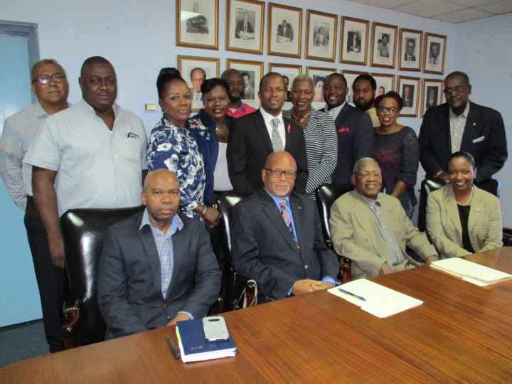 NEW_BCPOU_EXECUTIVES_PAY_COURTESY_CALL_ON_THE_BROADCASTING_CORPORATION_OF_THE_BAHAMAS.jpg