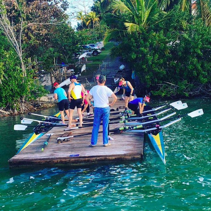Nassau_RC_boats.jpg