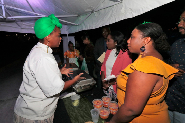 National_Art_Gallery_of_The_Bahamas_-_Cultural_Heritage_Month_Launch.jpg