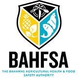 New_BAHFSA_logo-1.jpg