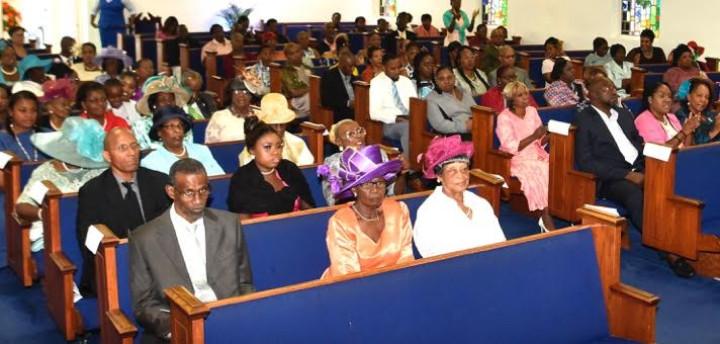 New_Lively_Hope_Baptist_Church.jpg