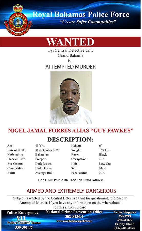 Nigel_Forbes_wanted_poster_Attempted_Murder__1_.jpg