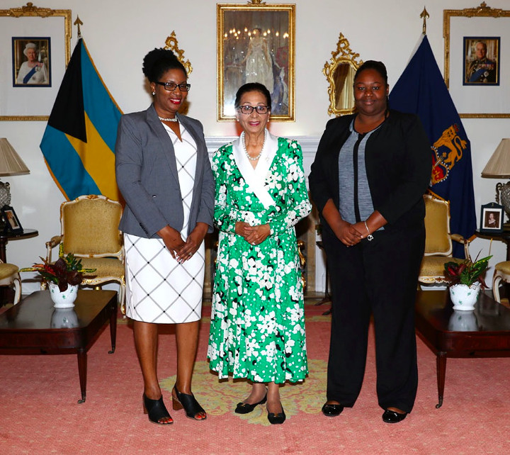OAS_Country_Representative_Courtesy_Call_on_the_Governor_General_1_.jpg