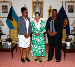 OAS_Country_Representative_Courtesy_Call_on_the_Governor_General_1__1_.jpg