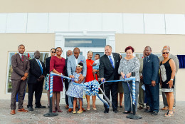 Official_Ribbon_Cutting_1.jpg