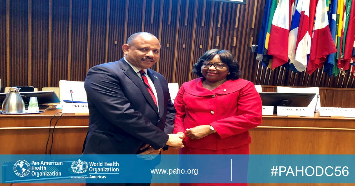PAHO_Dir_Dr_Eitienne_and_Dr_Sands_DC56_w_banner_1_.jpg