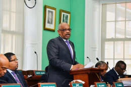 PM_Minnis_-_House_of_Assembly__December_12__2018_1__1_.jpg