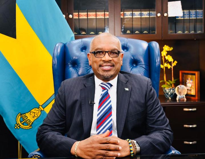 PM_Minnis_-_National_Address_Delivered_May_20_2019.jpg