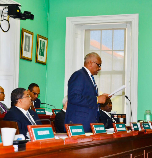 PM_Minnis_addresses_House_of_Assembly_January_30__2019_1_.jpg