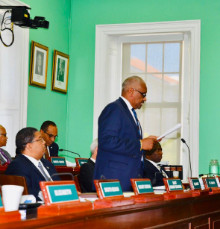 PM_Minnis_addresses_House_of_Assembly_January_30__2019_1__1_.jpg