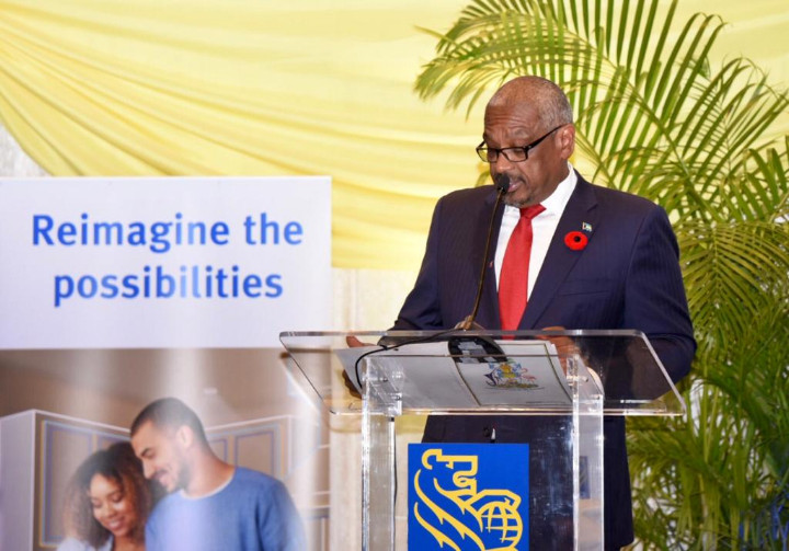 PM_Minnis_at_RBC_Reception_31_10_2018.jpg