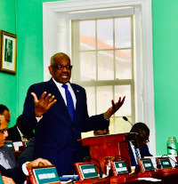 PM_Minnis_discusses_downtown_Nassau_redevelopment_1_.jpg