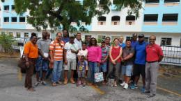 Pacific-Caribbean_Study_Tour_participants_1__1_.jpg