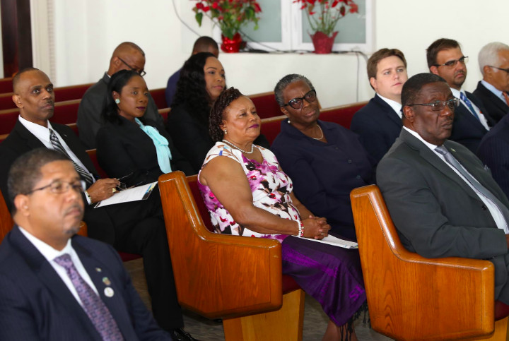 Parliamentarian_Church_Service_-_January_16__2019___Photo_2_.jpg