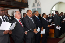 Parliamentarian_Church_Service_at_Grants_Town_Wesley_Methodist_Church__January_2019___Photo_1_.jpg